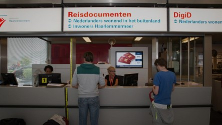 haarlemmermeer-business-case