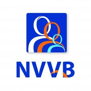 NVVB Keesing Technologies