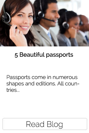 5-beautiful-passports