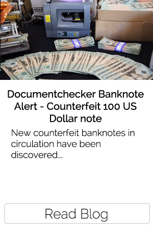 counterfeit-100-us-dollar-note