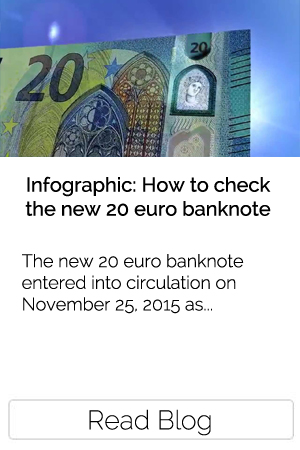 how-to-check-the-new-20-euro-banknote
