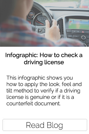 infographic-how-to-check-a-driving-license
