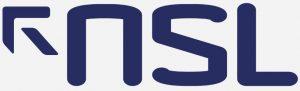 NSL partner keesing technologies