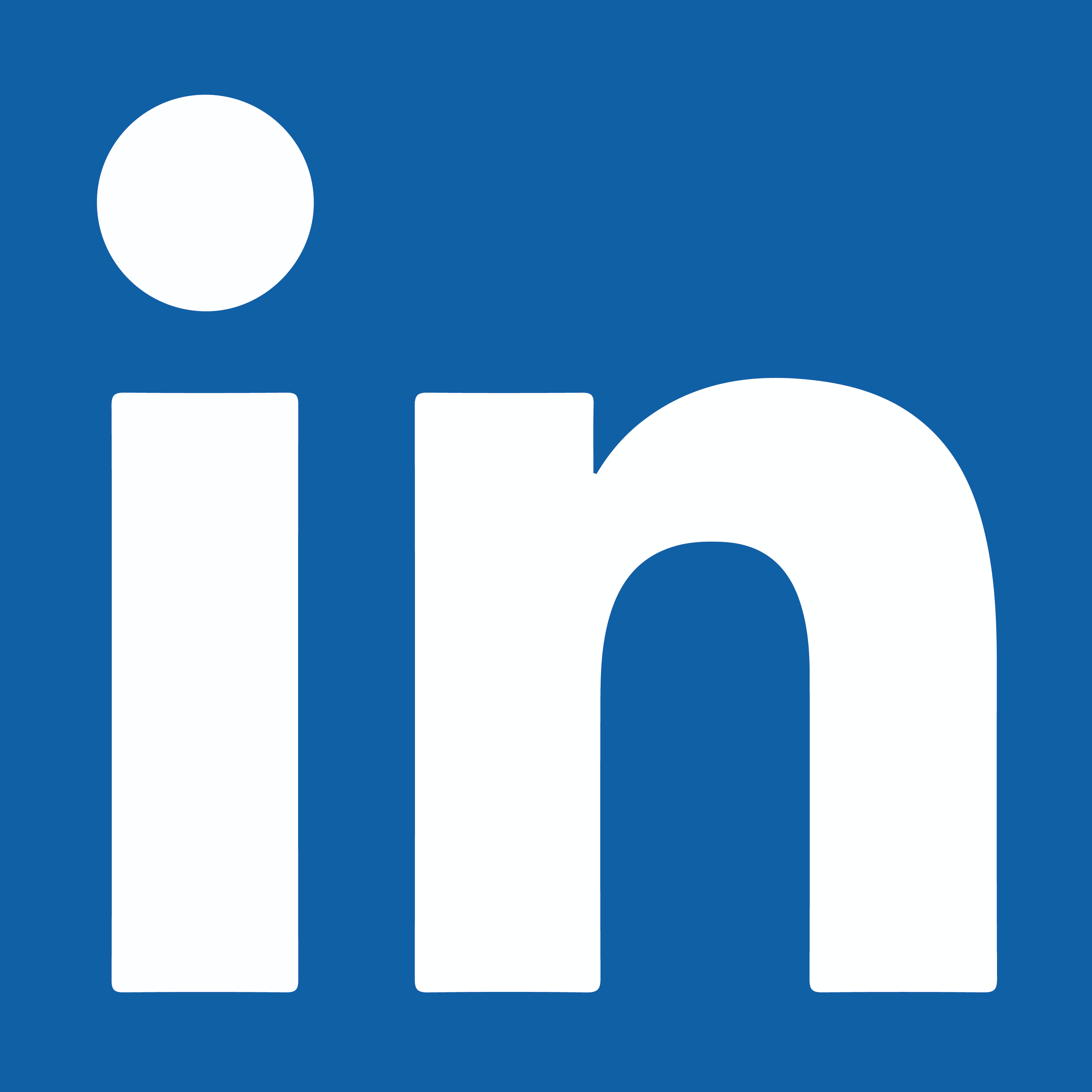 Bildresultat för linkedin icon
