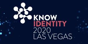 KNOW Identity